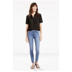Jeans femme Levis 17780-0023