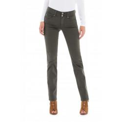 Pantalon femme Salsa SEC 117869