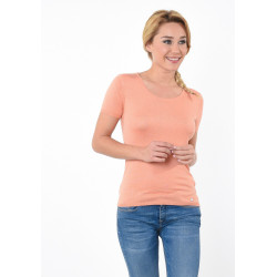 Pull femme Kaporal APRO CANYO