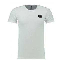 T-shirt manches courtes homme Jeel 71339
