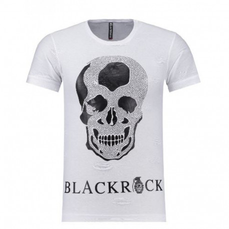 T-shirt manches courtes homme Jeel 71331