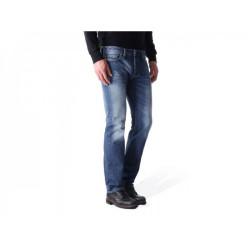 Jeans homme Diesel SAFAD 842C