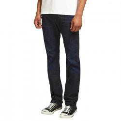 Jeans homme Diesel BUSTE 842I