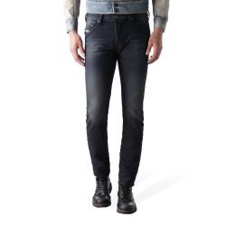 Jeans homme Diesel BELTH 842Q