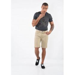 Bermuda Short Homme Kaporal KAUX SAFAR