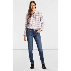 Jeans femme Levis 18881-0192