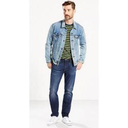 Jeans homme Levis 29507-0011