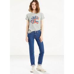 Jeans femme Levis 18884-0077