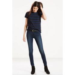 Jeans femme Levis 17780-0030