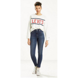 Jeans femme Levis 22791-0036