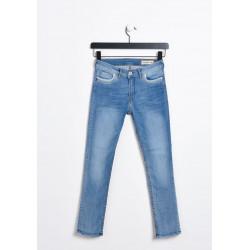 Jeans enfant Kaporal POKY FRESH