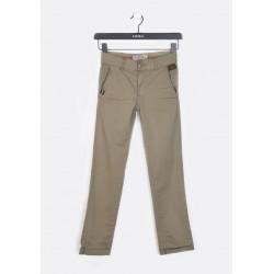 Pantalon Kaporal MADI TREIL