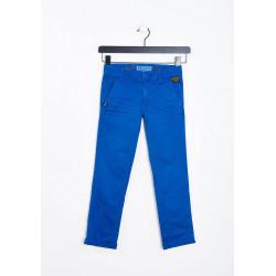 Pantalon Kaporal MADI COBAL
