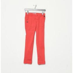 Pantalon Kaporal MADI SANGU