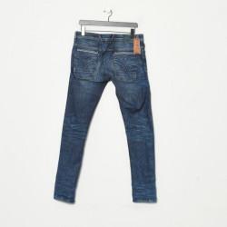 Jeans homme Kaporal POLAR ZIGZ
