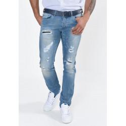 Jeans homme Kaporal PRINT WORK