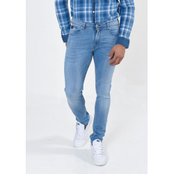 Jeans homme Kaporal EZZY AMETY