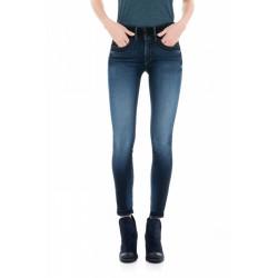 Jeans femme Salsa 118328