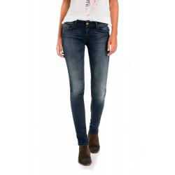 Jeans femme Salsa 117975 COL