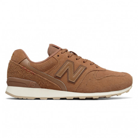 Chaussures New Balance WR996