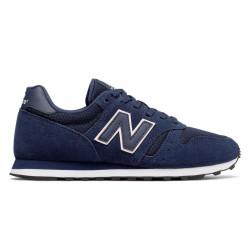 Chaussures New Balance WL373 MIN