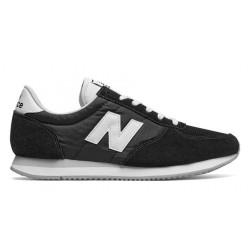 Chaussures New Balance U220 BK