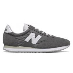 Chaussures New Balance U220 GY
