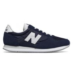 Chaussures New Balance U220 NV