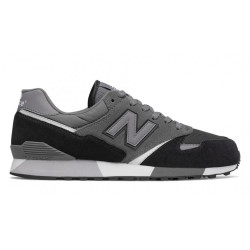 Chaussures New Balance U446 LGK