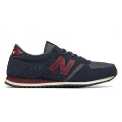 Chaussures New Balance U420 PBN