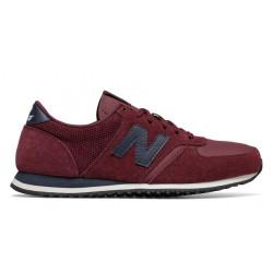 Chaussures New Balance U420 PNB
