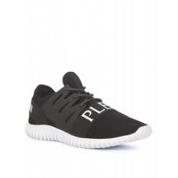 Chaussures Philipp Plein Sport MSC0561 02