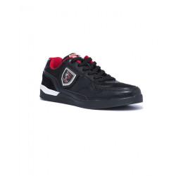 Chaussures Philipp Plein Sport UNSELD 02K