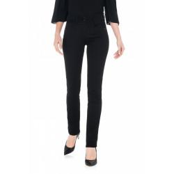 Pantalon femme Salsa SEC 118511