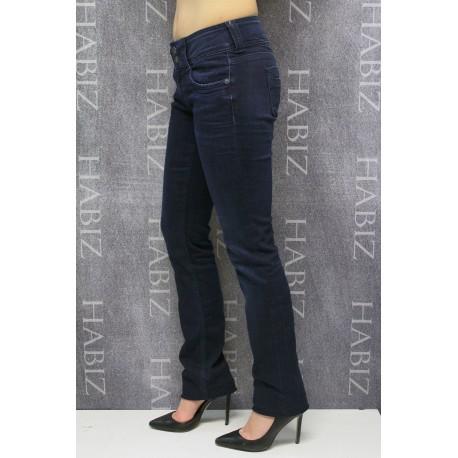 Jeans Pepe Jeans GEN Z47