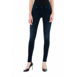 Jeans femme Salsa COL 118742