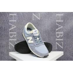 Chaussures New Balance U420D RPB