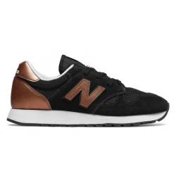 Chaussures New Balance WL520SNC