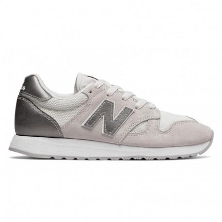 Chaussures New Balance WL520SNA