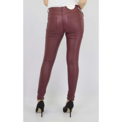 Pantalon femme Cindy H H273BD