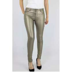 Pantalon femme Cindy H H273TP