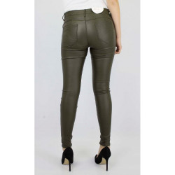 Pantalon femme Cindy H H273K