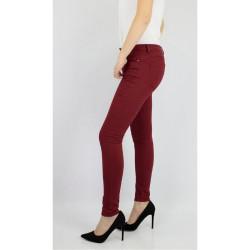 Jeans femme Cindy H JD131BD