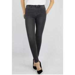 Jeans femme Cindy H JD126G