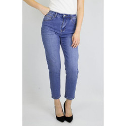 Jeans femme Cindy H JD161