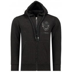 Sweat homme Jeel 72354