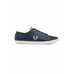Chaussures Fred Perry 6237 448