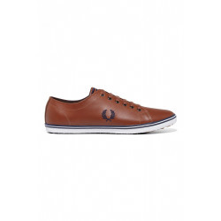 Chaussures Fred Perry 6237 C88