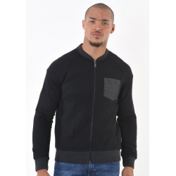 Sweat homme Kaporal PEDRO.