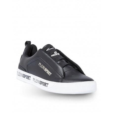 Chaussures Philipp Plein Sport MSC0558 02